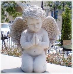 可愛い天使